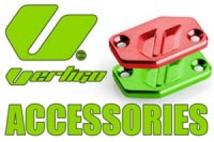 vertigo-accessories