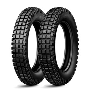 michelin-trial-light-x-light-competition_tyre